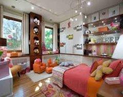 Як підготувати дитячу кімнату для дитини і яку марку меблів вибрати?