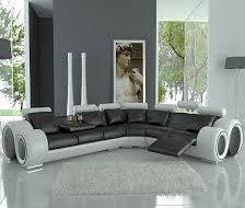 Крісла та столи італійської якості і дизайну