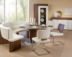 Кухонні меблі з Німеччини