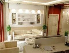 Особливості комплексного ремонту квартири
