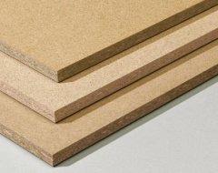 ДСП для підлоги: особливості вибору