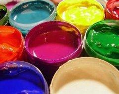 Фарба для фарбування стін: особливості вибору