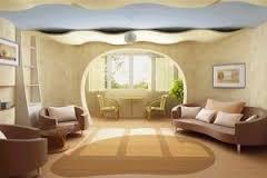 Що є переплануванням в квартирі?