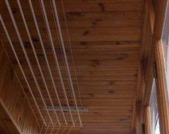 Сушарка для білизни на балкон 5af7fe8828840