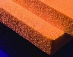 Теплоізоляційні матеріали: види і властивості