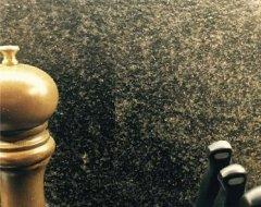 Технологія безшовного укладання плитки на підлогу