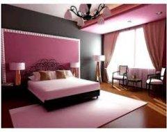 Поради для новачків: як зробити ремонт в спальні