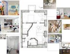 Робимо дизайн проект ремонту квартири