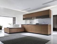 Вибираємо модульний кухонний гарнітур