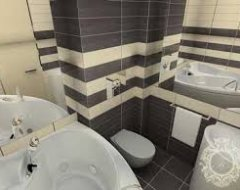 Як вибрати плитку для ванної кімнати