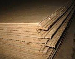 ДСП і ДВП: переваги і недоліки матеріалів