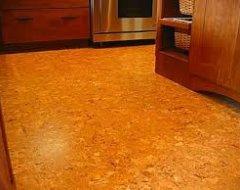 Вибираємо підлогове покриття