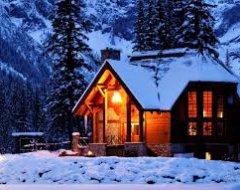 З чого побудувати дерев'яний будинок