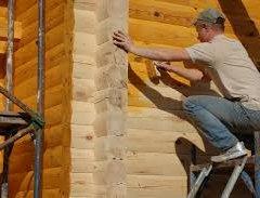 Як вибрати антисептик для деревини