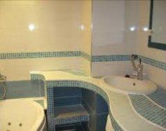 Робимо ремонт у ванній кімнаті. Функціональність, простота і комфорт