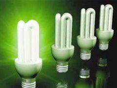 Чому блимає енергозберігаюча лампа при вимкненому світлі