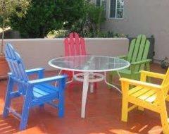 Складні меблі – якість і комфорт!