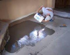 3 способу, які допоможуть вирівняти підлога своїми руками