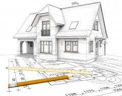 Як вибрати надійну компанію з проектування будинків