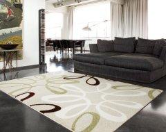 Як правильно вибрати килим