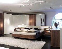 Дизайн інтер'єру спальні: стиль і особливості