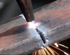 Альфа Лазер: оправданная стоимость лазерной резки металла