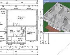 Поради щодо планування дому і ділянки (відео)