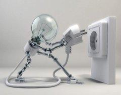 Встановлення вимикачів та розеток своїми руками