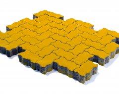 Укладка тротуарной плитки: основные моменты
