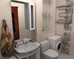 Сантехника в ванную комнату – что выбрать?